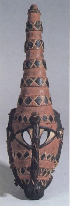 nigeria-ibo