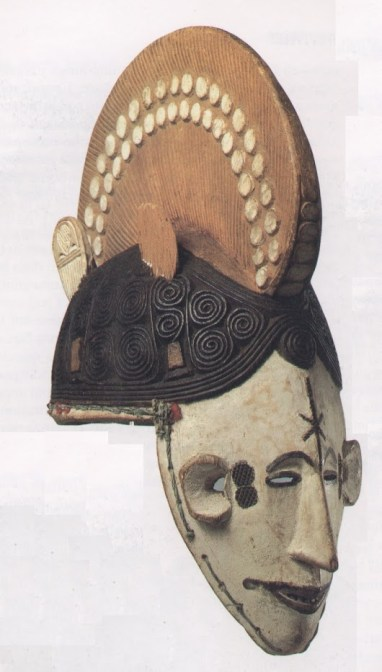 nigeria-ibo1