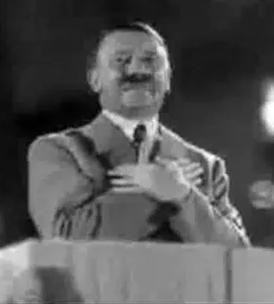 Hitler_posa_da_gay