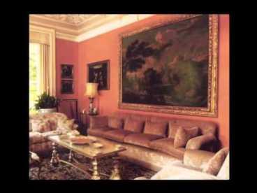 La villa di Arcore2