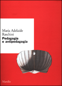 Adelaide Raschini2