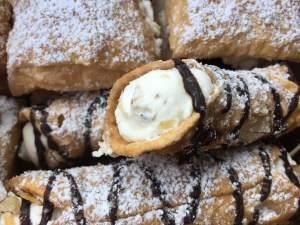 Leo's pastry - Leo's-pastry