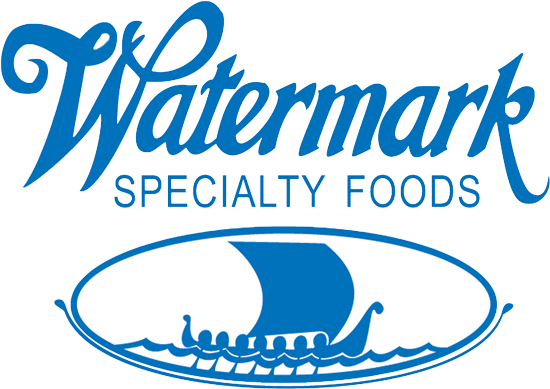 Watermark Logo Ship Blue - Deli