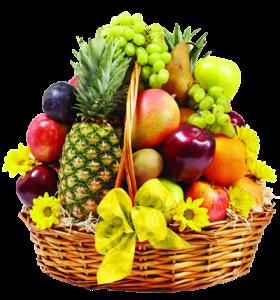 fruit ne - fruit-ne