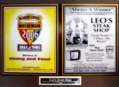 best_award_3_sm