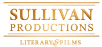 Leo Sullivan Presents