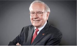 Read more about the article 全世界最貴的股票-波克夏·海瑟威Berkshire Hathaway Inc.