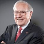 全世界最貴的股票-波克夏·海瑟威Berkshire Hathaway Inc.