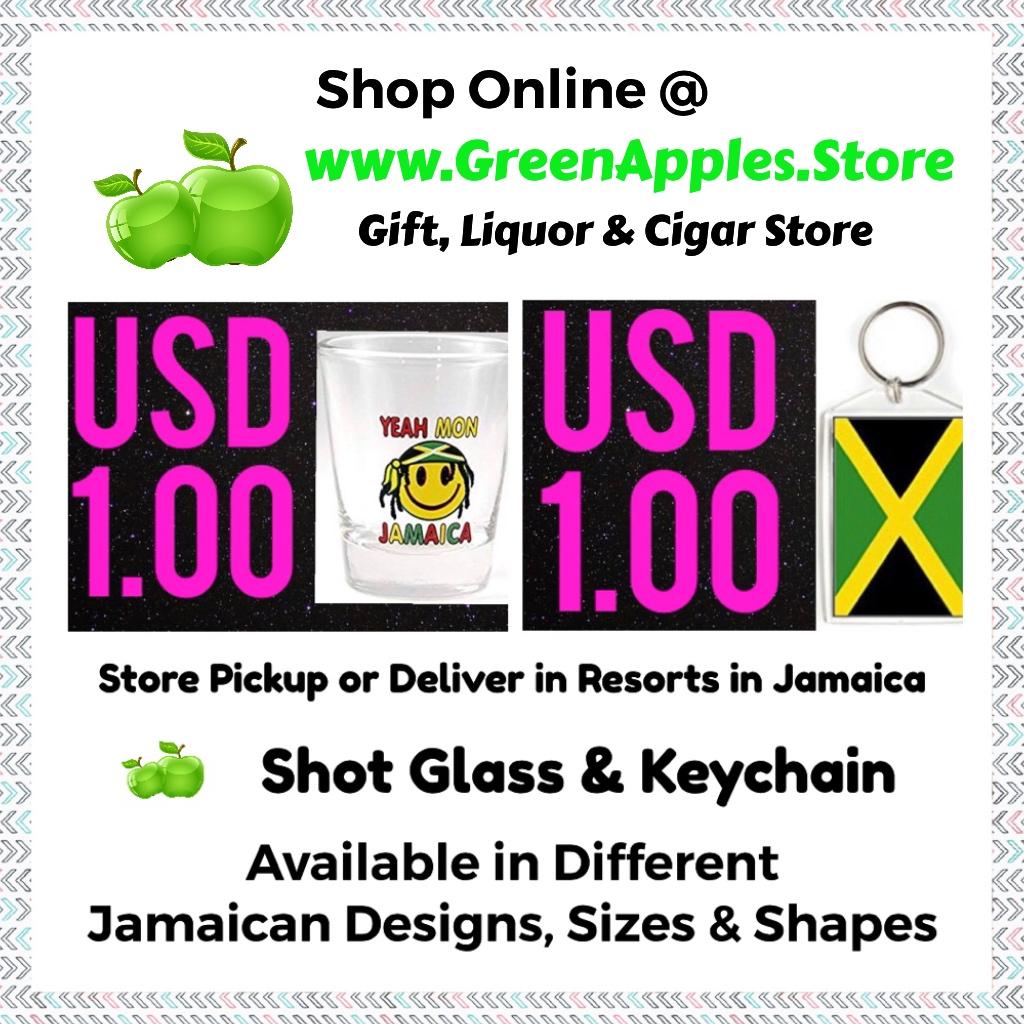 Online-Slider-Keychain-Shot-Glasses-2.jpg
