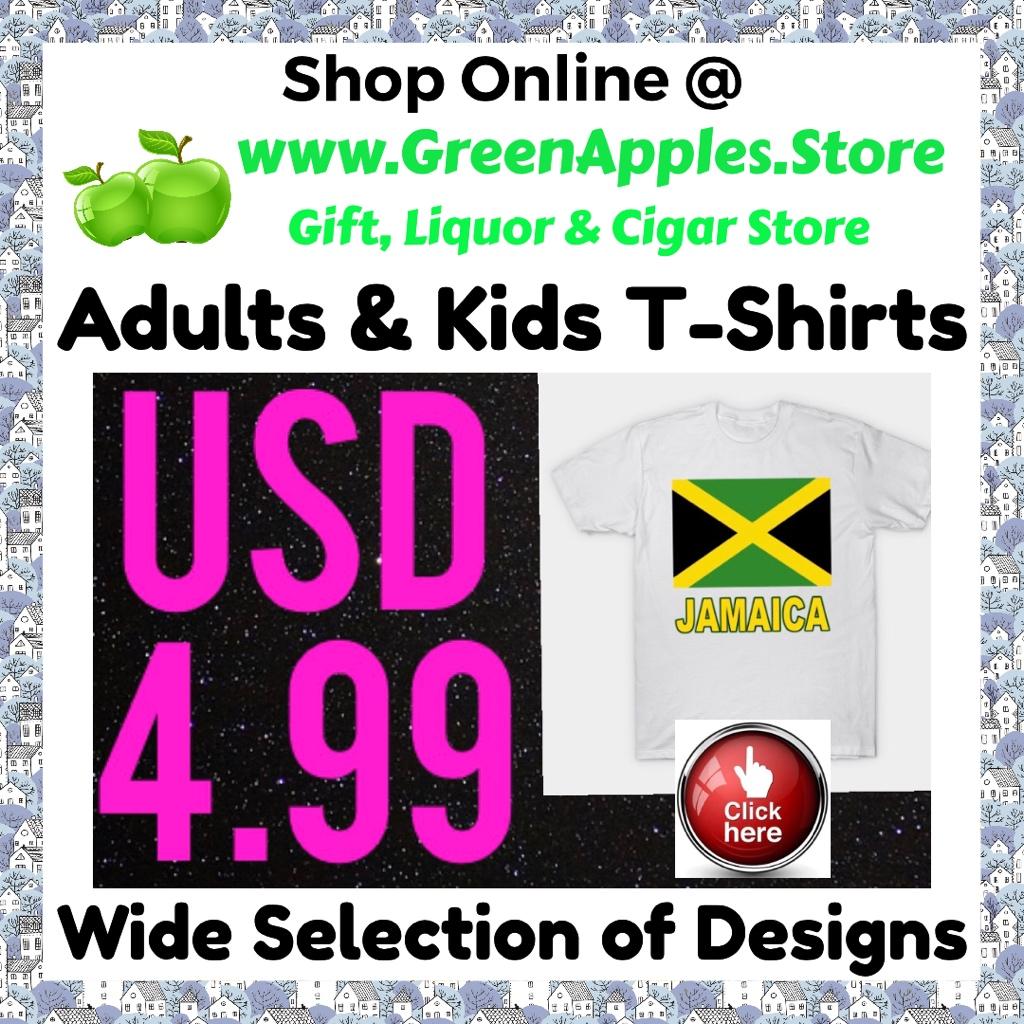 Online-Slider-T-Shirts-2.jpg