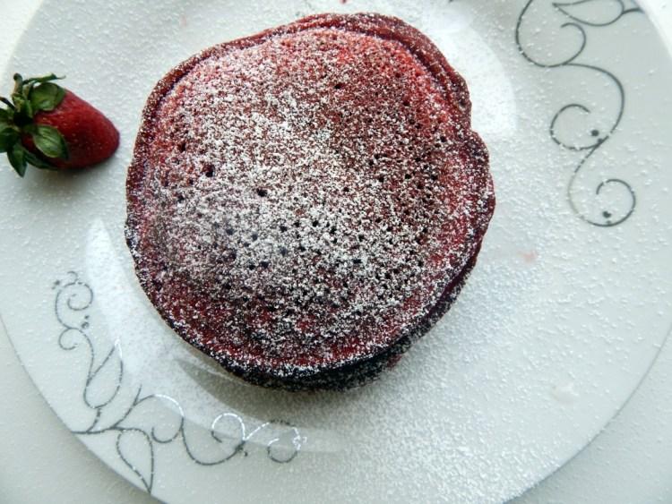 leotunapika_how to make red velvet pancakes 10_kenyan food blogger