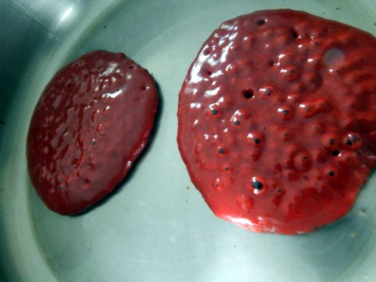 leotunapika_how to make red velvet pancakes 7_kenyan food blogger
