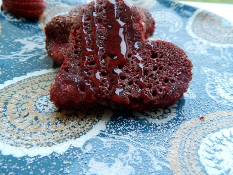 leotunapika_how to make red velvet pancakes_kenyan food blogger
