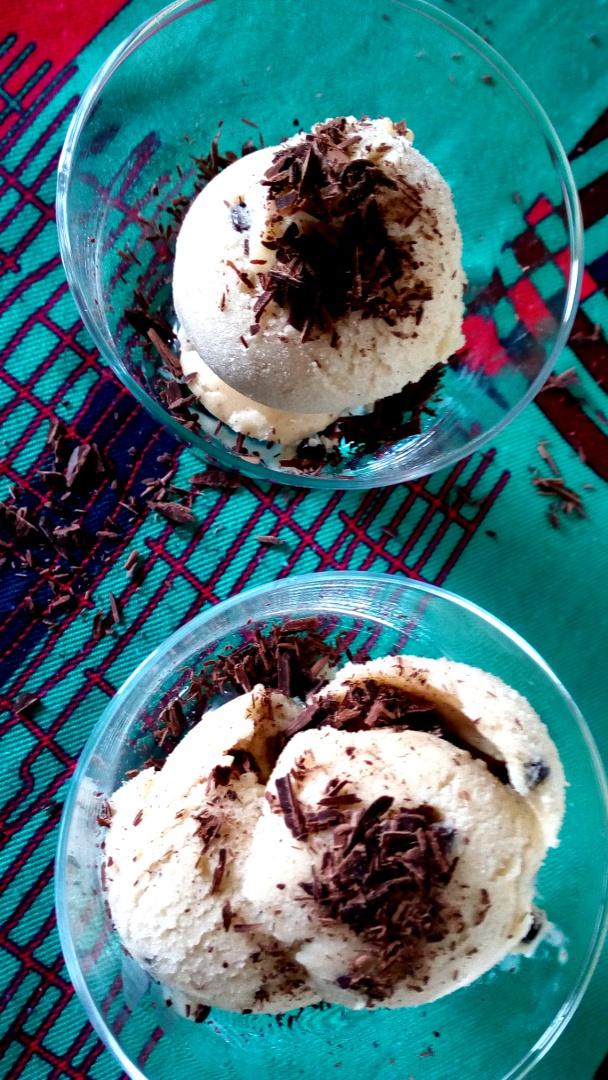 chocolate-chip-banana-ice-cream-leotunapika