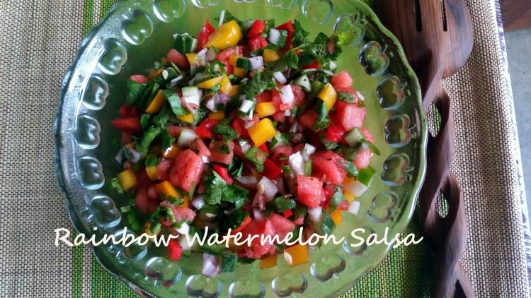 rainbow-watermelon-salsa-leotunapika-7