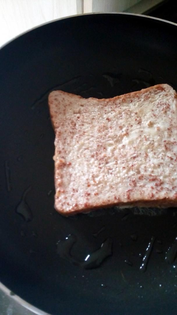 cinnamon-french-toast-mayai-leotunapika-5