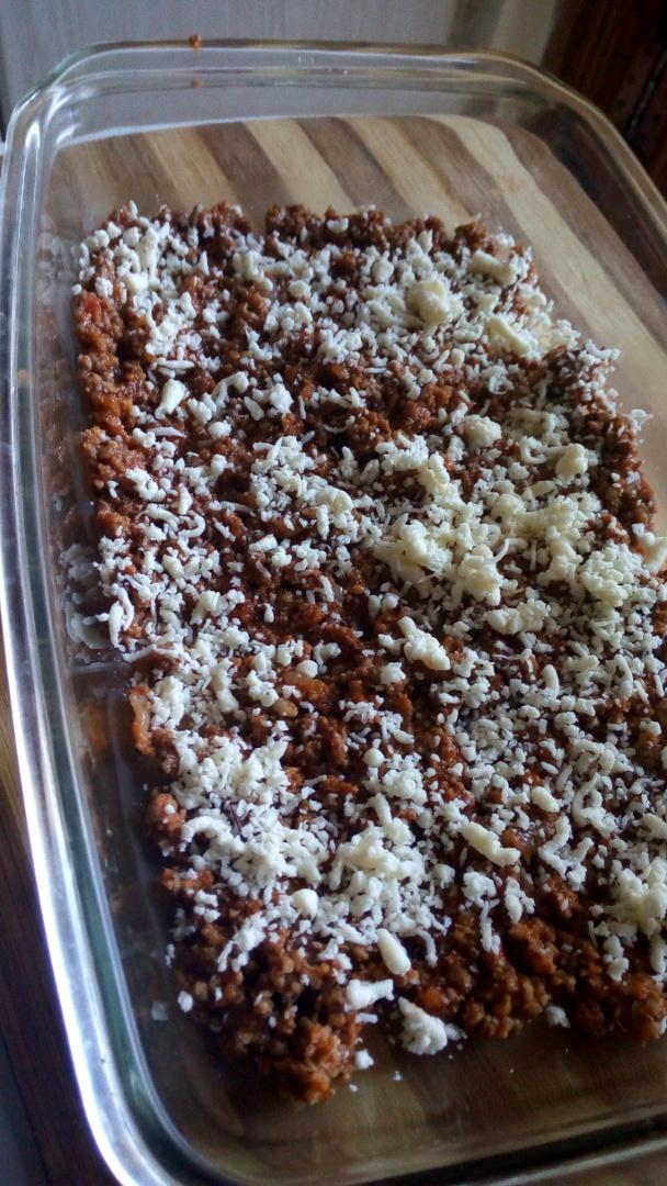 beef-lasagna-leotunapika-20