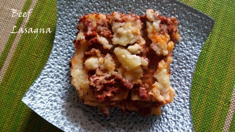 beef-lasagna-leotunapika-34