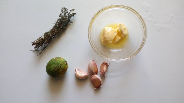 garlic-lemon-thyme-spatchcock-chicken-leotunapika
