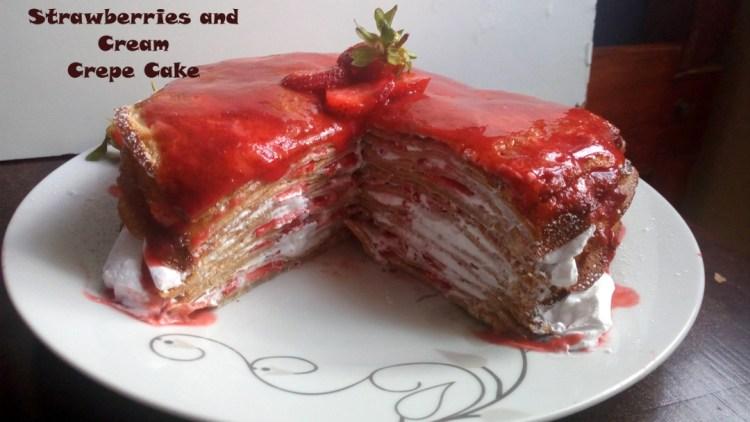 strawberries-cream-crepe-cake-leotunapika