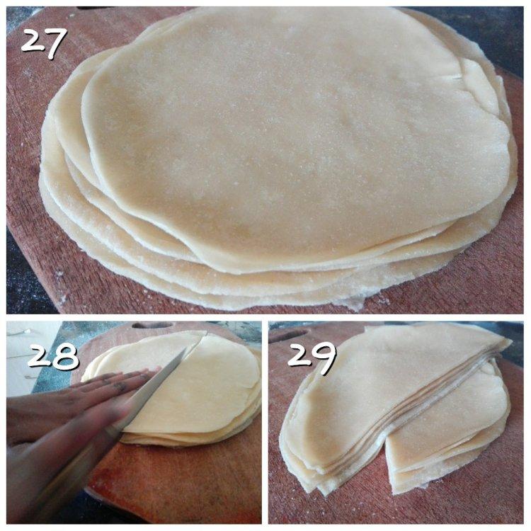 how-to-make-samosa-pockets-leotunapika