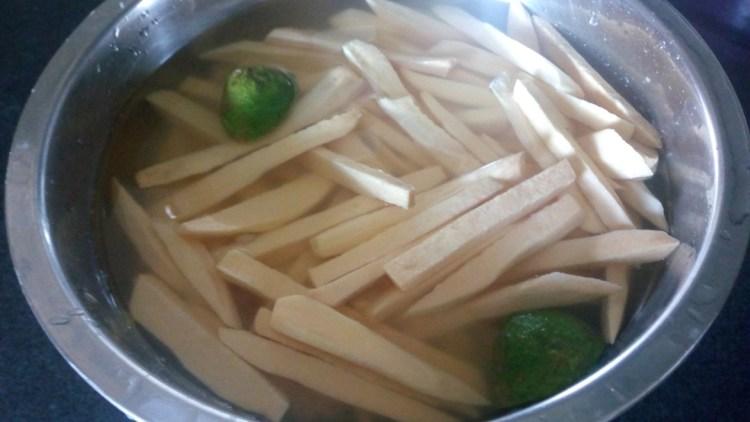 cumin-cinnamon-sweet-potato-fries-leotunapika-4