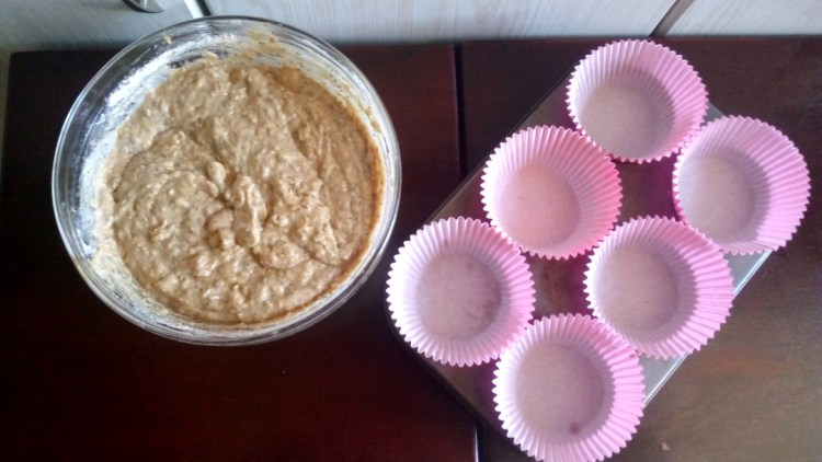 oat-chia-seeds-banana-muffins-leotunapika-14