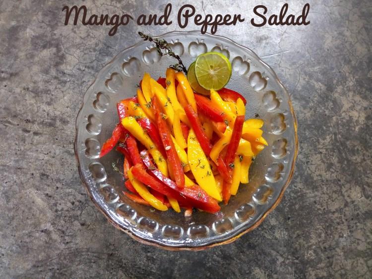 mango-pepper-salad-leotunapika-3