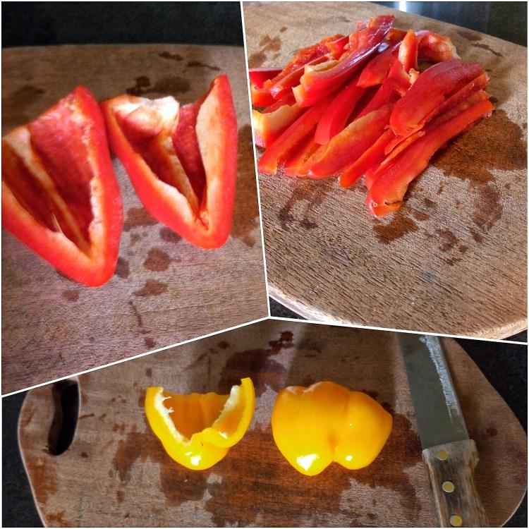 mango-pepper-salad-leotunapika-8