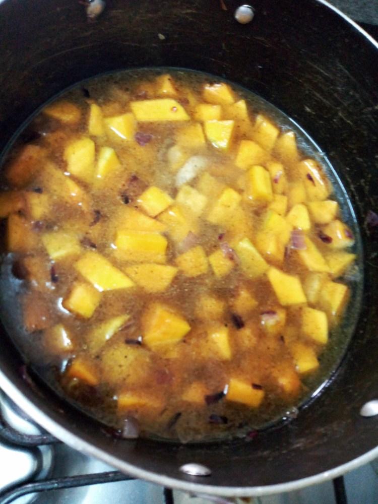 creamy-butternut-soup-leotunapika-3