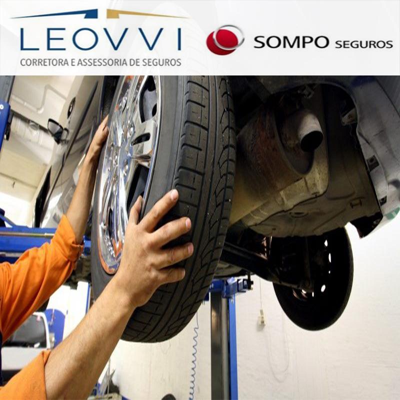 dcb9be7a650 Quais os cuidados na hora de fazer reparos nas rodas do seu veículo ...