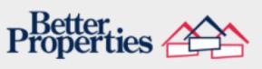 Leo Zhuk - Real Estate Broker - Better Properties N Proctor - 253-906-8970