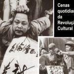A-Revolucao-Cultural-visou-desmoralizar-e-extinguir-as-elites-cultas-e-religiosas1