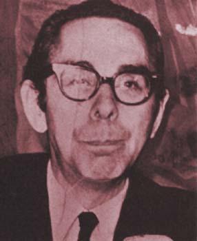 Altamirano1