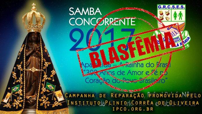 BlasfAparecida2017IPCO-1