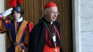 Cardeal-Angelo-Bagnasco