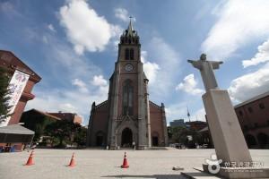 coreia-igreja-catolica-300x200