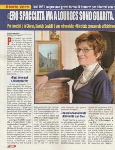 Danila Castelli 04