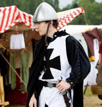 Festival medieval 005, Colonia