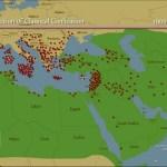 Jihad-Crusadas-Crusades