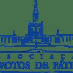 Logo_ADF_Azul