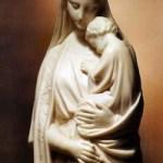 Nossa-Senhora-Sede-da-Sabedoria-Sedes-Sapientiae-e1435014555618