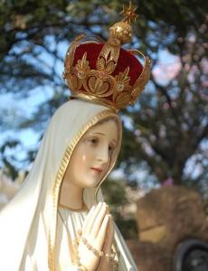 Sagrada-Imagem