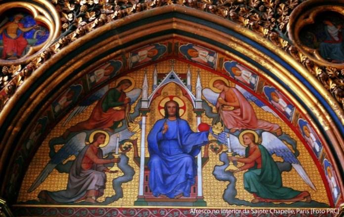 prc_sainte-chapelle-1024x647