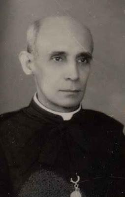 Padre Leonel Franca, SJ, Reitor da PUC