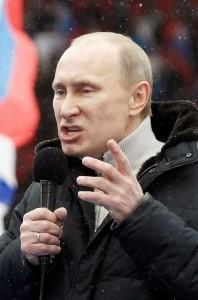 Putin 106