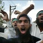 Radical_Islam