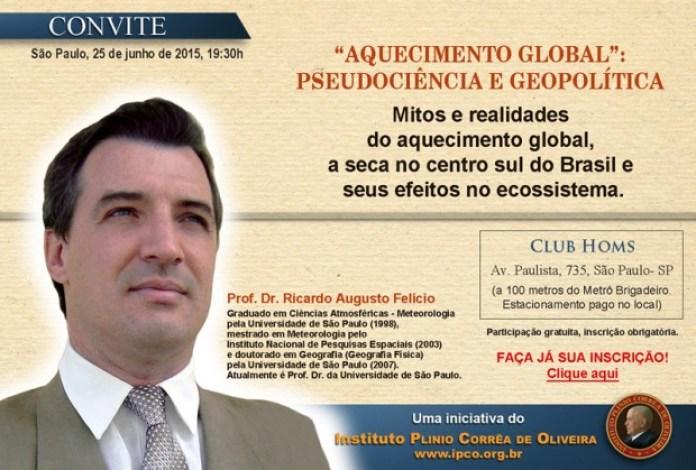 Ricardo-Felicio800-620x419