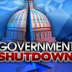 Shutdown-americano