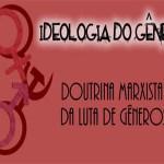 ideologia-do-genero